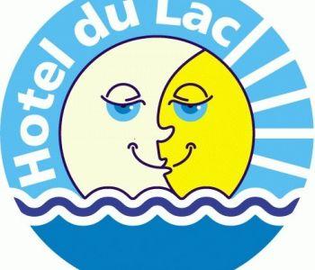 Offerta Hotel Du Lac